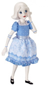 Disney Oz The Great and Powerful - 36cm China Doll