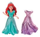 Disney Princess MagiClip Fashions