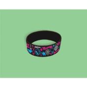 Monster High Bracelet