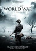 First World War [Region 2]