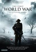 First World War [Region 2]