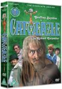 Catweazle: The Complete Series [Region 2]