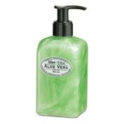 Apothecary Aloe Vera Hand Wash
