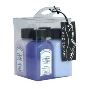 Apothecary Lavender & Tea Tree Island Escape by Arran Aromatics