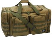 Extreme Pak 60cm Tactical Tote Bag