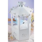 Wilton 1006-395 Wishing Well Gift Card Holder
