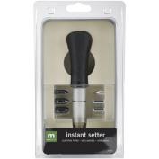 Instant Setter Set-0.2cm , 0.3cm , 0.5cm