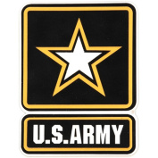 Uniformed Scrapbooks US Army Logo