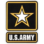 Uniformed Scrapbooks US Army Logo