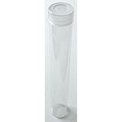 SRM Skinny Tube 12/Pkg-14cm X.190cm