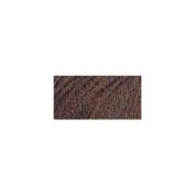 Paris Yarn-Tree Bark