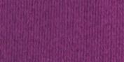 Lion Brand Kitchen Cotton Yarn Grape