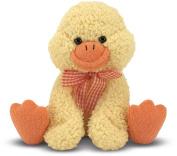 Melissa & Doug Princess Soft Toys Meadow Medley Ducky