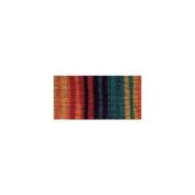 Spinrite 243455-55111 Kroy Socks Yarn-Rainbow Stripes