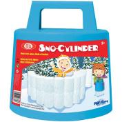 Kids Sno-Cylinder