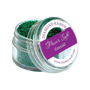 Flower Soft Diamond Range, 20ml-Emerald
