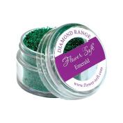 Flower Soft Diamond Range, 20ml-Emerald