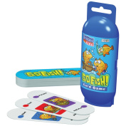 Patch Products PP72351 Go Fish Card Game