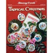 Stoney Creek, Tropical Christmas
