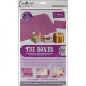 Crafters Companion 201156 The Boxer-