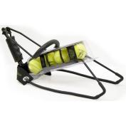 4 Ball Hyper Launcher Dog Toy