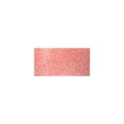 Decorating Magic Spray Glitter 180mls-Red