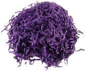Krinkled Shred Solids 60mls-Purple