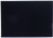 Darice 465745 Jewelry Ring Display Tray 9.4 in. x 13.8 in. -Black Velvet