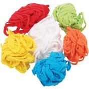 Colorbok You Design It Loom Loop Refill - 144 pieces