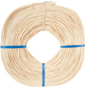 Round Reed #6 4.25-4.5mm 0.5kg Coil- 160'