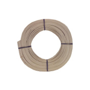 Flat Reed 9.53mm 1lb Coil-Approximately 265'