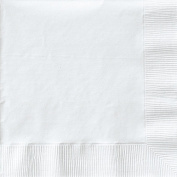 Creative Expressions LN50-9140 Luncheon Napkins 12-7/8X12-3/4 50/Pkg