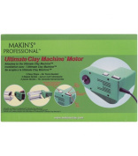 Makin's Professional Ultimate Clay Machine Motor-
