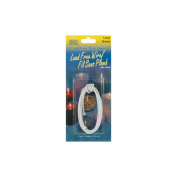Yaley 110000W-152 Candle Wicking Lead-Free Wire