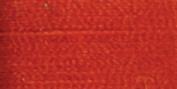 Gutermann 100P-576 Sew-All Thread 110 Yards-Dark Copper