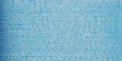 Sew-All Thread 110 Yards-Copen Blue Multi-Coloured