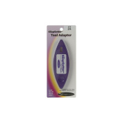 Snap Source 92239 The SnapSetter Tool Adapter-Size 24