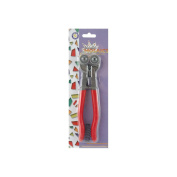 Diamond Tech Jennifer's Mosaics Mosaic Tile Nippers