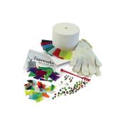 Fuseworks Beginners Fusing Kit-