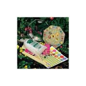 Marble Art Stone Kit-
