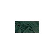 Joseph M. Stern Company U2-HG Dyed Raffia 2 Ounces