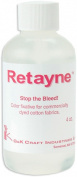 Retayne Colour Fixative-4 Ounce