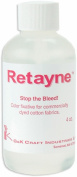Retayne Colour Fixative-4 Ounce