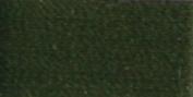 Sew-All Thread 110 Yards-Evergreen Multi-Coloured