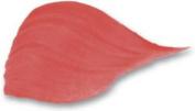 Folk Art 4006 Enamel 60ml Acrylic Paint, Engine Red