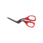 Fons & Porter 15cm Chenille & Applique Scissors-