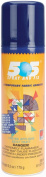505 Spray & Fix Temporary Fabric Adhesive-8.5 Ounc