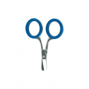 Heritage Cutlery Travel Scissors, 7.6cm - 1.3cm