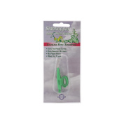 Sidehopper Jump Stitch Scissors-Assorted Colours