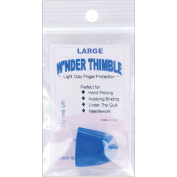 Spider Works 84124 Wnder Thimble-Large